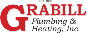 Grabill Plumbing Heating Inc Serving Your And Needs Since 1965